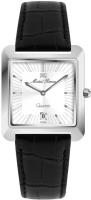 Наручные часы Michel Renee 242G121S