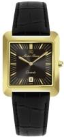 Наручные часы Michel Renee 242G311S
