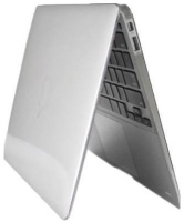 "Фото - Сумка для ноутбуков JCPAL MacBook Pro 13 Retina 13"""