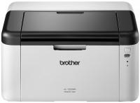 Фото - Принтер Brother HL-1212WR