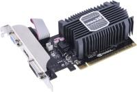 Видеокарта INNO3D GeForce GT 730 1GB DDR3 LP