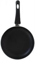 Сковородка Con Brio CB-4285 28см