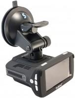 Видеорегистратор Subini STR XT-8