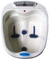 Фото - Массажная ванночка для ног HouseFit HYE-04CFB