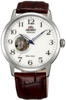 Фото - Наручные часы Orient FDB08005W0