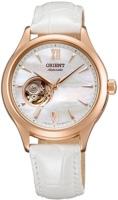 Фото - Наручные часы Orient FDB0A002W0