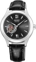 Наручные часы Orient FDB0A004B0