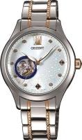 Фото - Наручные часы Orient FDB0A006W0