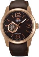 Фото - Наручные часы Orient FDB0C002T0