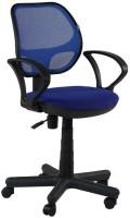 Компьютерное кресло AMF Chat/AMF-4