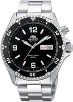 Фото - Наручные часы Orient FEM65001BV
