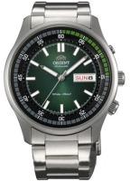 Фото - Наручные часы Orient FEM7E004F9