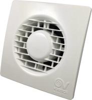 Фото - Вытяжной вентилятор Vortice Punto Filo MF 90/3.5 T