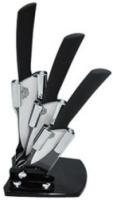 Набор ножей Krauff 29-166-006