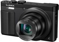 Фотоаппарат Panasonic DMC-TZ70