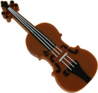 Фото - USB Flash (флешка) Uniq Violonchel 3.0  64 ГБ