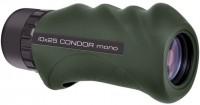 Бинокль / монокуляр BRESSER Condor 10x25 WP