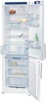 Холодильник Bosch KGP36321 белый