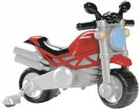 Каталка (толокар) Chicco Ducati