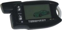 Фото - Автосигнализация Tomahawk 7.1