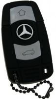 Фото - USB Flash (флешка) Uniq Mercedes Pult 3.0  32ГБ