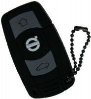 Фото - USB Flash (флешка) Uniq Volvo Pult  32ГБ