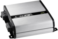Автоусилитель JL Audio JX500/1D