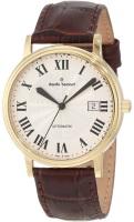 Наручные часы Claude Bernard 80084 37J AR