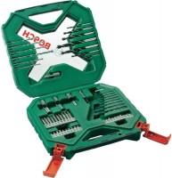 Набор инструментов Bosch 2607010611