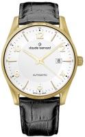 Наручные часы Claude Bernard 80092 37J AID