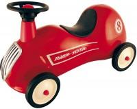 Каталка (толокар) Radio Flyer Little Red Roadster