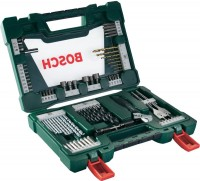 Фото - Набор инструментов Bosch 2607017193