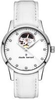 Наручные часы Claude Bernard 85018 3 APN