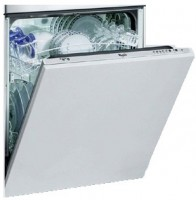 Фото - Встраиваемая посудомоечная машина Whirlpool W 74