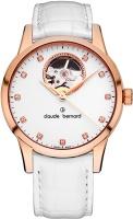 Наручные часы Claude Bernard 85018 37R APR
