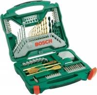 Фото - Набор инструментов Bosch 2607019329