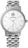 Наручные часы Claude Bernard 64011 3 AIN