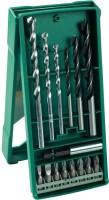 Набор инструментов Bosch 2607019579