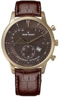 Наручные часы Claude Bernard 01506 37R BRIR