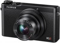 Фотоаппарат Fuji FinePix XQ2