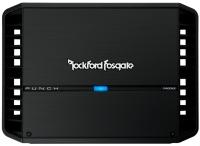 Автоусилитель Rockford Fosgate P400X2