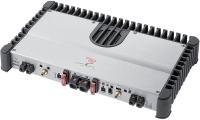 Автоусилитель Focal JMLab FPS 2300RX