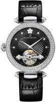 Наручные часы Claude Bernard 85023 3P NPN
