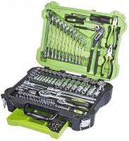 Набор инструментов Alloid NG-4115P