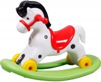 Каталка (толокар) Pilsan Horse