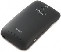 Модем ZTE PEEL 3200