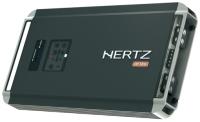 Автоусилитель Hertz HP 1KD