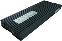 Автоусилитель Hertz MP15 K Unlimited