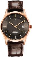 Наручные часы Claude Bernard 84200 37R BRIR