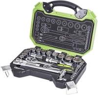 Набор инструментов Alloid NG-4033P